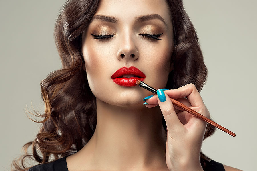 make-up limburg